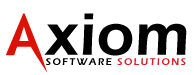 Axiom Software Solutions
